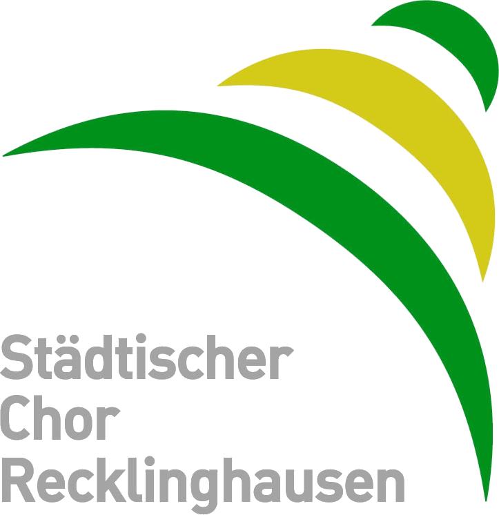 Über den Städtischen Chor Recklinghausen